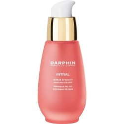 Darphin Intral Sérum Apaisant Anti-Rougeurs 50ml