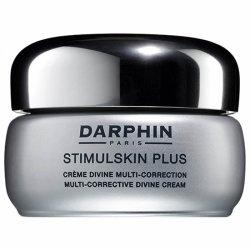 Darphin Stimulskin Plus Crème Divine Multi-Correction 50ml
