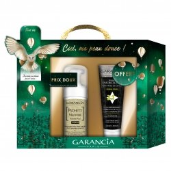 Garancia Coffret Pschitt + Formule Ensorcelante 75ml