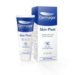 Dermagor Skin plast anti-âge multicorrecteur 40ml