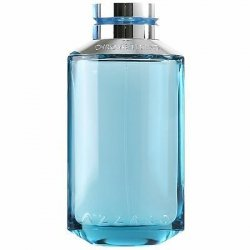 Azzaro Chrome Legend Eau de Toilette Spray 125ml