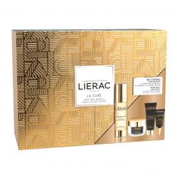 Lierac Premium Anti-Âge Global Coffret La Crème Voluptueuse