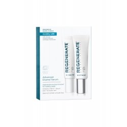 Regenerate Advanced Enamel Sérum 2 x 16 ml