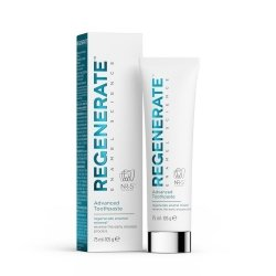 Regenerate Dentifrice Expert 75ml