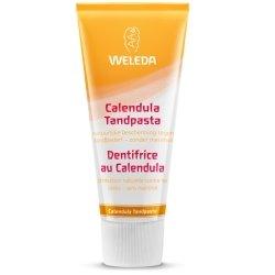 Weleda Calendula dentifrice 75ml