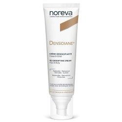 Noreva Densidiane Crème Redensifiante Visage & Corps 125ml