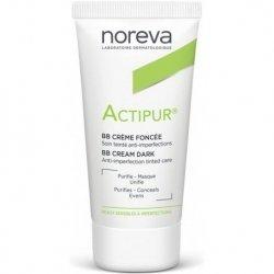 Noreva Actipur BB Crème Foncée 30ml