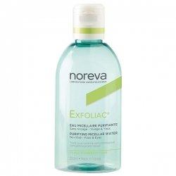 Noreva Exfoliac Eau Micellaire 250ml