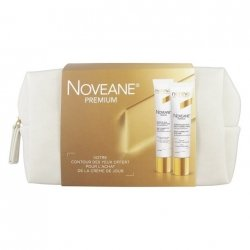 Noreva Noveane Premium Trousse Rituel Anti-Age