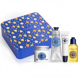 L'Occitane en Provence Collection Beauté Karité
