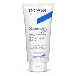 Noreva Xerodiane AP+ Baume Nutritif Relipidant 24H 200ml