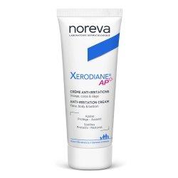 Noreva Xerodiane AP + Crème Anti-Irritations  40ml