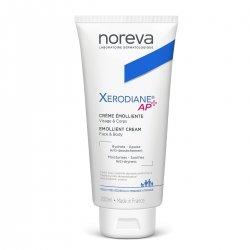Noreva Xerodiane AP + Crème Emolliente 200ml