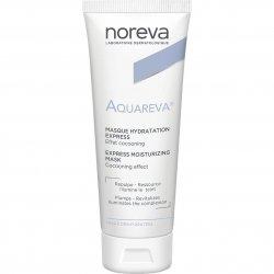 Noreva Aquareva Masque Hydratant Express 50ml