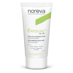 Noreva Exfoliac NC Gel 30ml