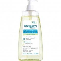 Neutraderm Shampooing Extra-Doux 500ml