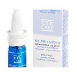 Regard lagon ii 8ml