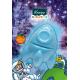 Kneipp Nature Kids Bain Effervescent Cosmonaute Orange 100g