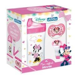 Dodie Disney Mon Coffret Minnie