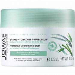 Jowaé Baume Hydratant Protecteur 125ml