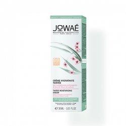 Jowaé Creme Hydratante Teintée Claire 30ml