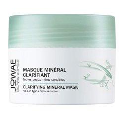 Jowaé Masque Mineral Clarifiant 50ml