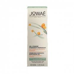Jowaé Gel Vitaminé Hydratant Énergisant 40ml