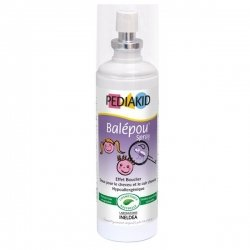 Pediakid Balépou Spray 100ml