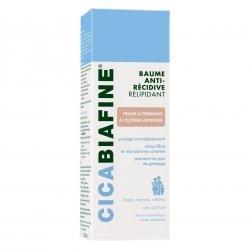 Cicabiafine Baume Anti-Récidive 200ml