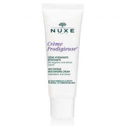 Nuxe Crème Prodigieuse Crème Hydratante Défatigante 40ml