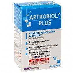Artrobiol Plus Confort Articulaire Mobilité 120 gélules