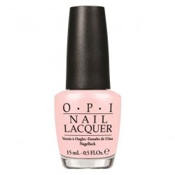 OPI Vernis à Ongles Passion 15ml