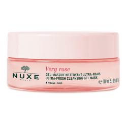 Nuxe Gel Masque Nettoyant Ultra-Frais 150ml