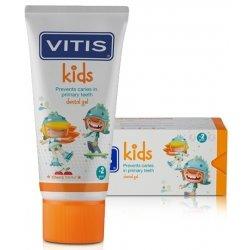 Vitis Kids Gel Dentaire 50ml