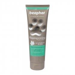Beaphar Shampoing pour Chien Anti-Démangeaisons 250ml