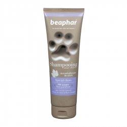 Beaphar Shampoing Spécial Chiots 250ml