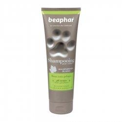 Beaphar Shampoing pour Chien Doux Tous Pelages 250ml