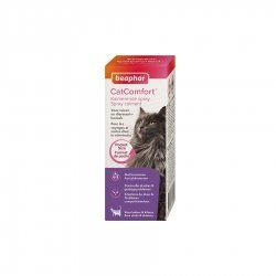 Beaphar CatComfort Spray Calmant pour Chats & Chatons 30ml