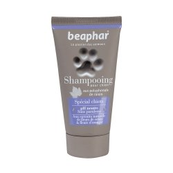 Beaphar Shampoing Spécial Chiots 30ml
