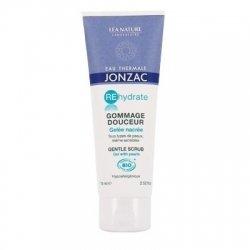 Jonzac Rehydrate Gommage Douceur Bio 75ml