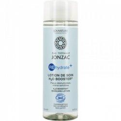 Jonzac Rehydrate+ Lotion de Soin H2O Booster Bio 150ml