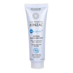 Jonzac Rehydrate+ Sérum H2O Booster Bio 30ml