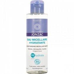 Jonzac Rehydrate Eau Micellaire Hydratante Bio 150ml