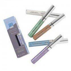 Eye care: ombre à paupières crème petale haute tolerance 5g