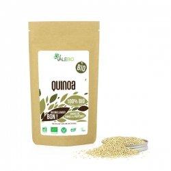 Valebio Quinoa Blanc Bio 300g