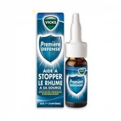 Vicks Première Défense Spray 15 ml