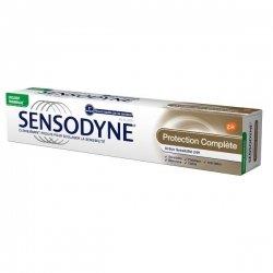 Sensodyne Pro Dentifrice Soin Complet 75ml
