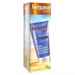 Bergasol Bronzage Passion Crème Après-Soleil 150ml