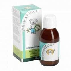 Primrose Primatux Kids 120ml