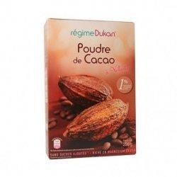 Dukan Poudre de Cacao 250g